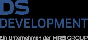 DS Development